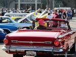 Super Car Sunday160