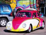 Super Car Sunday161