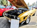 Super Car Sunday162
