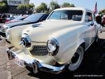 Super Car Sunday166