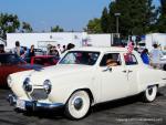 Super Car Sunday167