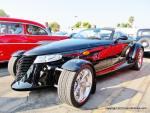 Super Car Sunday169