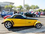 Super Car Sunday172