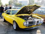 Super Car Sunday173