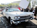 Super Car Sunday241