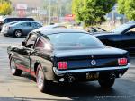 Super Car Sunday251