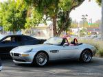 Super Car Sunday252