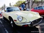 Super Car Sunday253