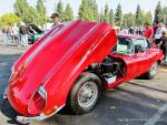 Super Car Sunday254