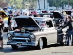 Super Car Sunday255