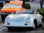 Super Car Sunday256