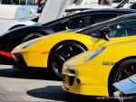Super Car Sunday257