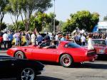 Super Car Sunday261