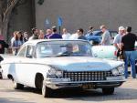 Super Car Sunday264
