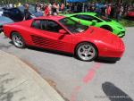Super Cars in the Park0