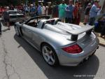 Super Cars in the Park6