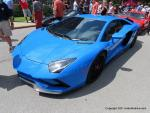 Super Cars in the Park7