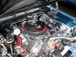 Super Chevy Show at Palm Beach International Raceway 5