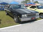 Super Chevy Show at Palm Beach International Raceway 6