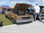 Super Chevy Show at Palm Beach International Raceway 24