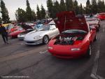 SuperCar Sunday - Porsche Day31