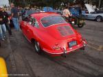 SuperCar Sunday - Porsche Day35
