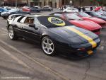 SuperCar Sunday - Porsche Day38