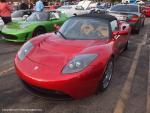 SuperCar Sunday - Porsche Day41