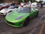 SuperCar Sunday - Porsche Day42