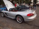 SuperCar Sunday - Porsche Day43