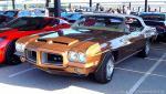 Supercar Sunday 80