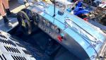 Supercar Sunday213