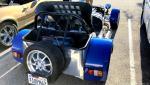 Supercar Sunday214
