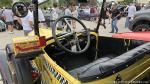 Supercar Sunday60