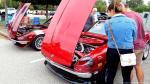 Supercar Sunday122