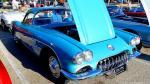 Supercar Sunday34