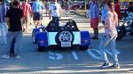 Supercar Sunday102