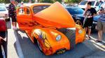 Supercar Sunday154