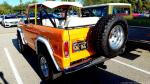 Supercar Sunday175