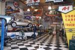 Surf City Garage Car Show5