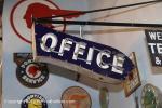Surf City Garage Car Show7