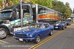 Surf City Garage Car Show10