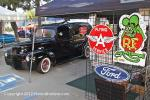 Surf City Garage Car Show17