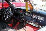 Surf City Garage Car Show22