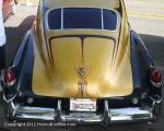 Surf City Garage Car Show23