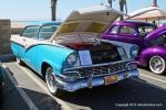 Surf City Veterans Car Show18