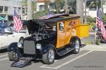 Surf City Veterans Car Show20