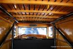 Surf City Veterans Car Show23