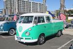 Surf City Veterans Car Show24