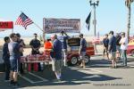 Surf City Veterans Car Show1